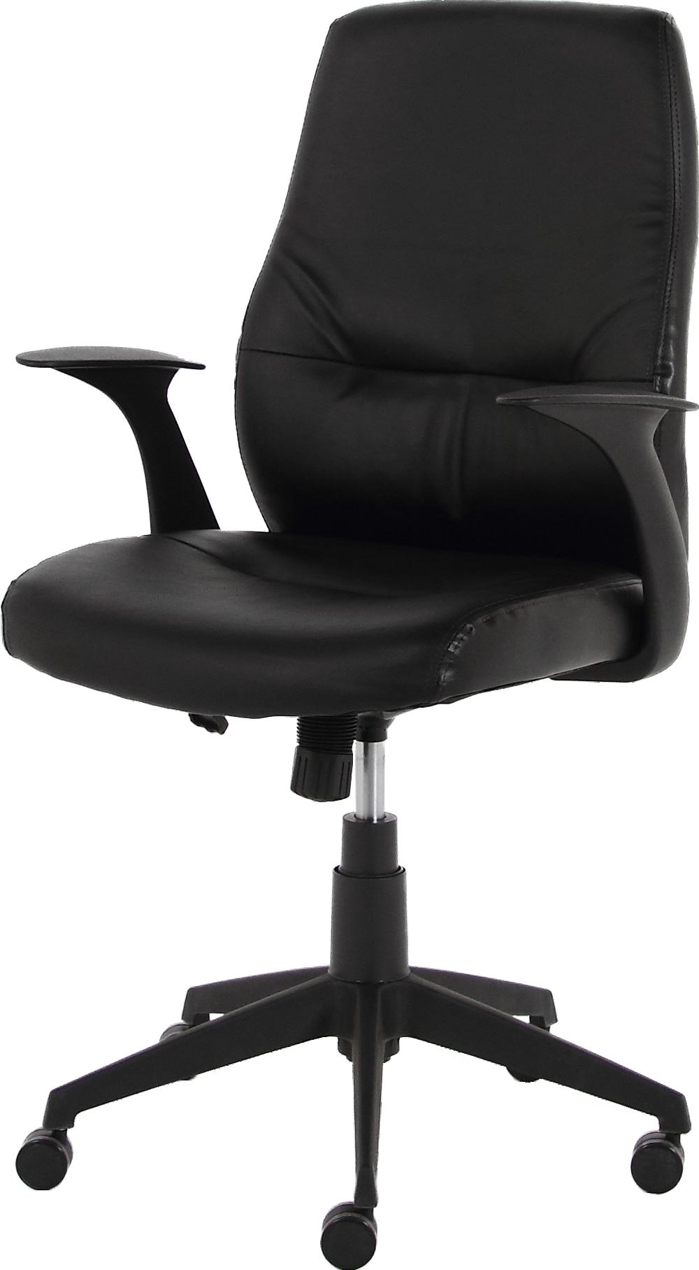 Ny kontorstol? Danbo Møbler har alt i kontorstole i en god kvalitet til gode priser