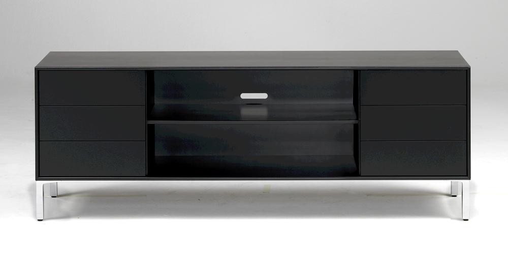 Moderne og klassiske tv- og hi-fi møbler til gode priser