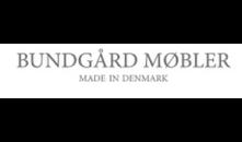 Bundgaard Møbler