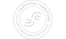 Farstrup