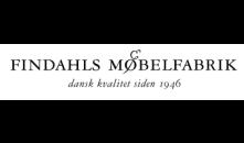Findahl Møbelfabrik