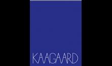 Kaagaard Møbler