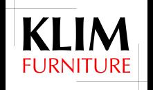 Klim Furniture