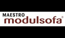 Maestro Modulsofa