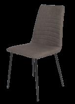 Spisebordsstole - billige og flotte spisebordsstole