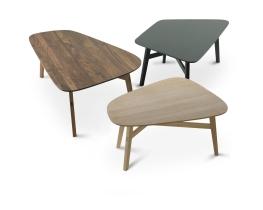 billige sofabord Sofaborde   stort udvalg af billige og flotte sofaborde! billige sofabord