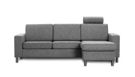 Topnotch Ny sofa? Moderne og klassiske sofaer til gode priser NB96