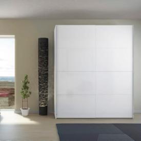 Opdateret Danbo Møbler | Stort udvalg af senge, sofaer, borde, stole AV33