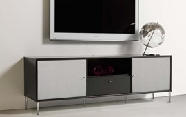 mistral tv m bel 232 p ben danbo m bler. Black Bedroom Furniture Sets. Home Design Ideas