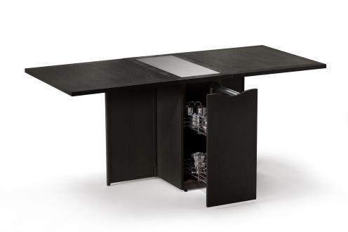 Skovby sm 101 spisebord/multifunktionsbord   danbo møbler