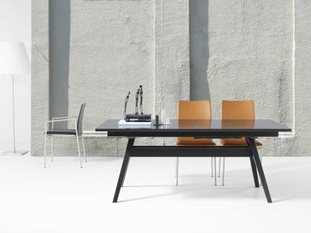 Skovby sm 11 spisebord   danbo møbler