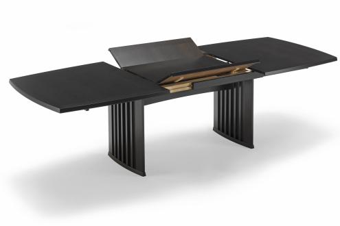 Skovby sm 19 spisebord   danbo møbler
