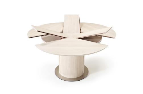 Skovby sm 32 spisebord   danbo møbler