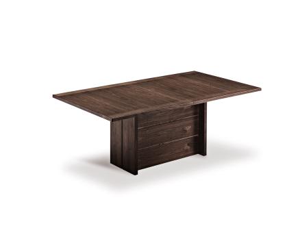 Skovby sm 36 spisebord   danbo møbler