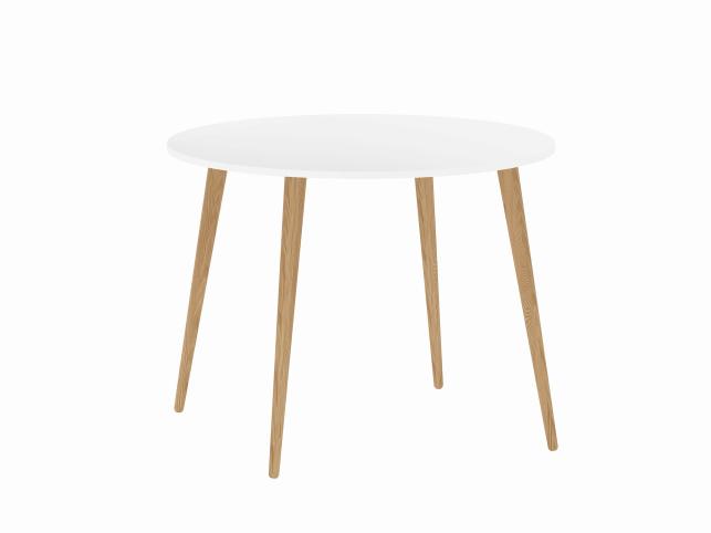 Fremragende Delta spisebord - Danbo Møbler Farsø QJ04