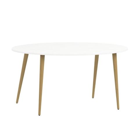 Oslo spisebord - Danbo Møbler Aarhus