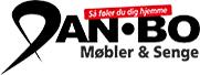 Danbo Møbler
