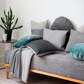 Fantastisk Danbo Møbler | Stort udvalg af senge, sofaer, borde, stole AR42