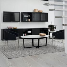 Godt Danbo Møbler | Stort udvalg af senge, sofaer, borde, stole QF64