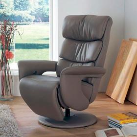 Fantastisk Danbo Møbler | Stort udvalg af senge, sofaer, borde, stole FP06