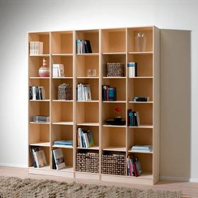Seneste Danbo Møbler | Stort udvalg af senge, sofaer, borde, stole AW67