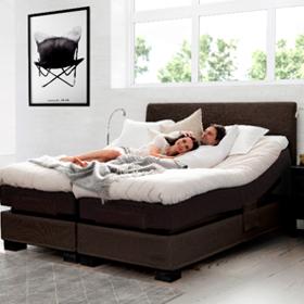 gades møbler senge