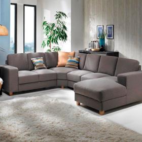 Unik Danbo Møbler Hesselager | Kvalitetsmøbler på Fyn XC39
