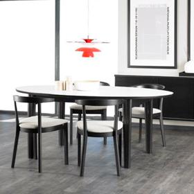 Topnotch Danbo Møbler | Stort udvalg af senge, sofaer, borde, stole FN72